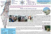 Newsletter 10 2015